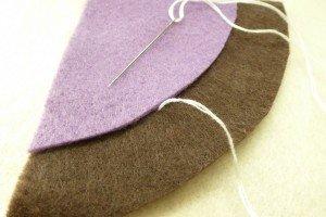 applique stitch 1