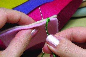 blanket stitch 3